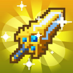 Weapon Heroes : Infinity Forge(Idle RPG) 0.9.090 APK