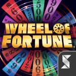 Wheel of Fortune: Free Play 3.48.1 APK