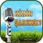 Whose Song? Turkish Hit Singles (With Voice) 1.11 APK