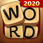 Word Connect 3.925.280 APK