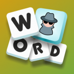 Word Detective – Solve the image crossword puzzle 2.0.0 APK