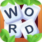 Word Discover & Puzzle Game 1.0.10 APK