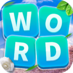 Word Ease – Crossword Puzzle &a mp; Word Game 1.5.0  APK