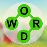 Word Farm Cross 20.1222.00  APK