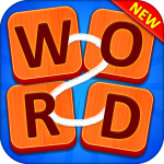 Word Game 2020 – Word Connect Puzzle Game 2.6 APK