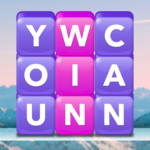 Word Heaps – Swipe to Connect the Stack Word Games 3.0.57  APK