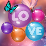Word Pearls: Free Word Games & Puzzles 1.5.5 APK