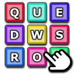 Word Quest 1.5.21 APK