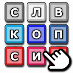 Word Quest – Word Search 1.5.27   APK