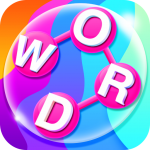 Word Relax 1.0.136 APK