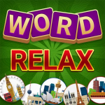 Word Relax 1.0.73