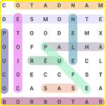 Word Search 1.0.6 APK
