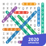 Word Search 3.55 APK