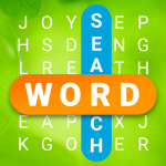 Word Search 20.1016.00 APK