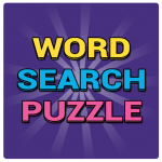 Word Search Puzzle Free 2.4.9 APK