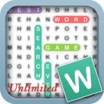 Word Search Unlimited 1.4 APK