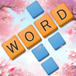 Word Shatter:Block Words Elimination Puzzle Game 2.601 APK