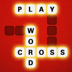 Word Talent: Crossword Puzzle Con 1.6.7nect Word Fever 1.6.3 APK