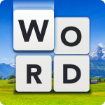 Word Tiles: Relax n Refresh 21.0120.01 APK