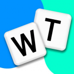 Word Tower: Relaxing Word Puzzle Brain Game 1.4 APK