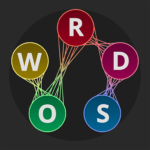 Word collector: find new words 0.15 APK