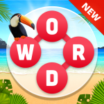 Wordmonger: The Collectible Word Game 1.8.0.103 APK