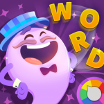 Words & Ladders: a Trivia Crack game 2.4.0 APK