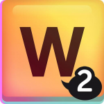 Words With Friends 2 – Free Word Games & Puzzles 16.021 APK