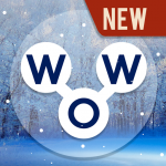 Words of Wonders: Crossword to Connect Vocabulary 1.12.1 APK