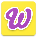 Worgle : Real-time Word Game 1.15 APK