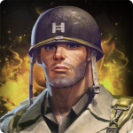 World War 1945 4.1.3 APK