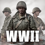 World War Heroes: WW2 FPS 1.26.0 APK