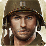 World at War: WW2 Strategy MMO 2021.4.1 APK
