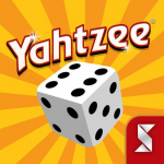 YAHTZEE® With Buddies Dice Game 7.7.0 APK
