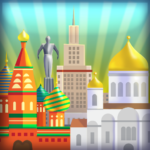 Your Moscow 1.13 APK