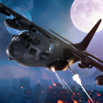 Zombie Gunship Survival 1.6.11  APK