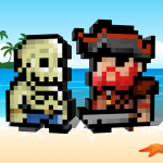 Zombies VS Pirates – Clash in the Caribbean 1.1.14 APK