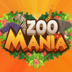 Zoo Mania: 3D Animal Puzzles 1.49.5035  APK