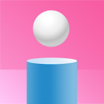 ball pit balls – bounce ball jump – new games 2020 10 APK