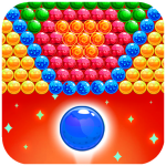 bubble shooter 2020 New Game 2020- Free Games 2.7 APK