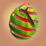 i Peel Good 1.8.2 APK