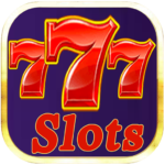 lucky gold – casino slots 777 1.1 APK