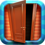 100 Doors Seasons – Puzzle Games 3.14.1 APK