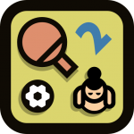 2 Player games : the Challenge 1.46APK
