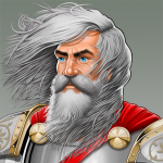 Age of Conquest IV 4.27.283 APK