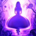 Alice in the Mirrors of Albion  APK 8.6.2