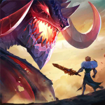 Art of Conquest: Dark Horizon 1.23.28 APK