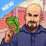 Bid Wars: Pawn Empire 1.33.1 APK