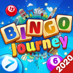 Bingo Journey – Lucky Bingo Games Free to Play 1.3.4  APK