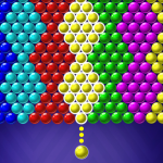 Bubble Shooter 2 4.82 APK